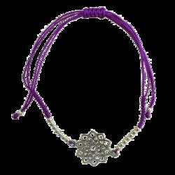 60605-bracelet-chakra-sahasrara