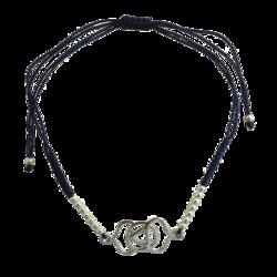 60604-bracelet-chakra-ajna