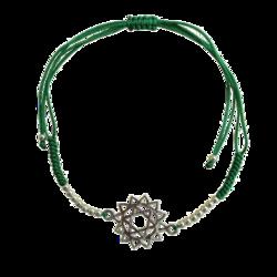 60602-bracelet-chakra-anahata