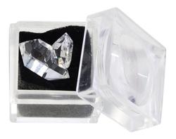 58553-diamant-d-herkimer