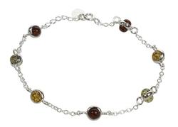 62582-bracelet-ambre