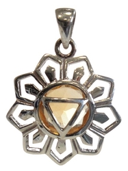 60190-medaille-chakra-manipura