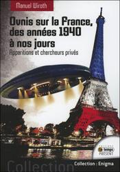 62202-ovnis-sur-la-france