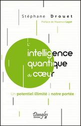 61988-l-intelligence-quantique-du-coeur