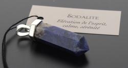 62159-pendentif-argent-pointe-sodalite