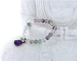 62803-bracelet-yoga-rainbow-fluorite