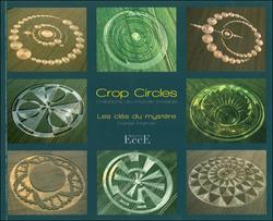 38781-crop-circles