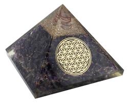 62989-pyramide-orgonite