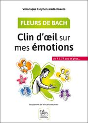 64045-fleurs-de-bach