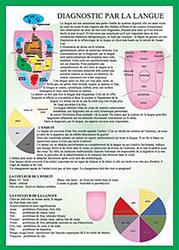 29291-diagnostic-par-la-langue