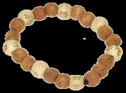 32020-bracelet-bois-naturel