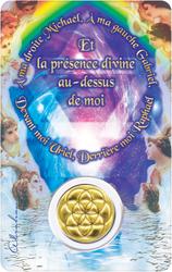 33583-priere-du-soir-0444948001361876667