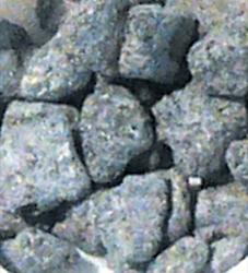 11644-encens-noir