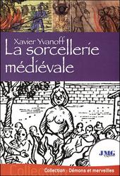 65077-la-sorcellerie-medievale