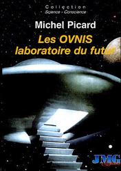65058-les-ovnis-laboratoire-du-futur