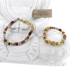64932-bracelet-agate-crazy-lace