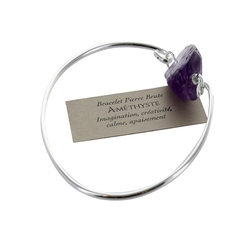 64756-bracelet-en-argent-pierre-brute-amethyste