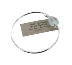 64754-bracelet-en-argent-pierre-brute-aigue-marine