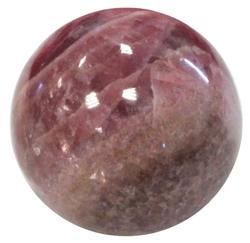 61554-sphere-rhodochrosite