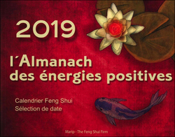 66120-l-almanach-des-energies-positives-2019