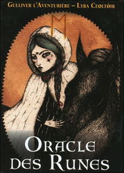65434-oracle-des-runes