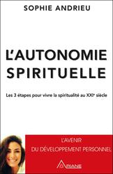 65385-l-autonomie-spirituelle