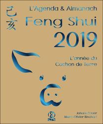 65365-l-agenda-almanach-feng-shui-2019
