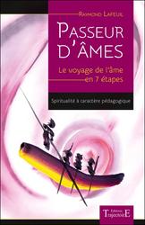65363-passeur-d-ames