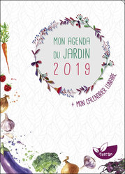 65362-mon-agenda-du-jardin-2019
