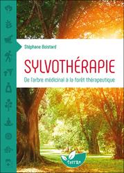 65361-sylvotherapie