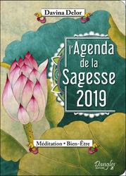 65355-l-agenda-de-la-sagesse-2019