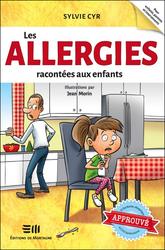 65347-les-allergies-racontees-aux-enfants