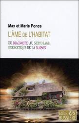 65334-l-ame-de-l-habitat