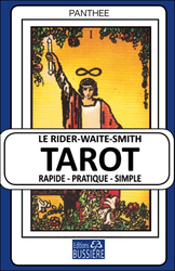 65333-le-rider-waite-smith-tarot