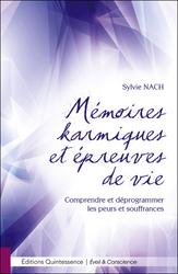 65326-memoires-karmiques-et-epreuves-de-vie