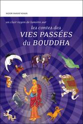 65325-les-contes-des-vies-passees-du-bouddha