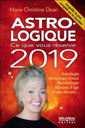 65294-astro-logique