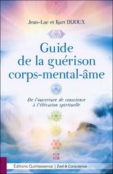 65206-guide-de-la-guerison-corps-mental-ame