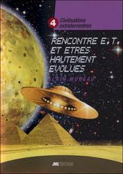 65863-civilisations-extraterrestres