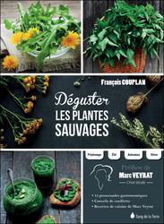 65862-deguster-les-plantes-sauvages