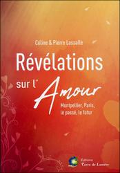 65860-revelations-sur-l-amour
