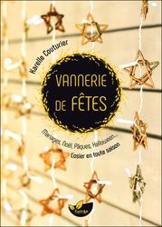 65856-vannerie-de-fetes