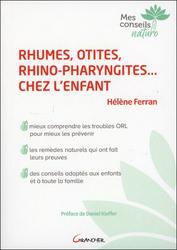 65852-rhumes-otites-rhino-pharyngites-chez-l-enfant