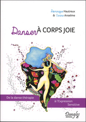 65850-danser-a-corps-joie