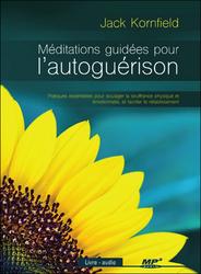 65848-meditations-guidees-pour-l-autoguerison