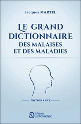 65847-le-grand-dictionnaire-des-malaises-et-des-maladies