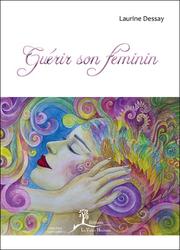 65841-guerir-son-feminin