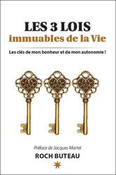 65740-les-3-lois-immuables-de-la-vie