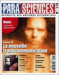 66136-parasciences