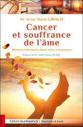 66135-cancer-et-souffrance-de-l-ame